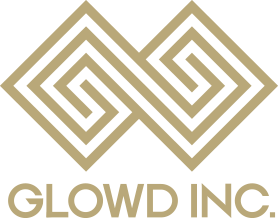 glowd holdings